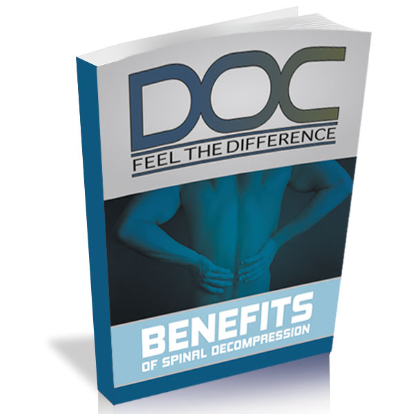 DOC-Benefits-Ebook-graphic.jpg