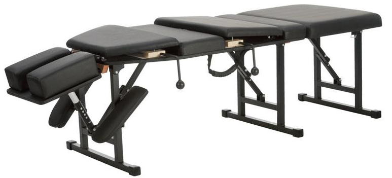 PortableChiropracticTable.png