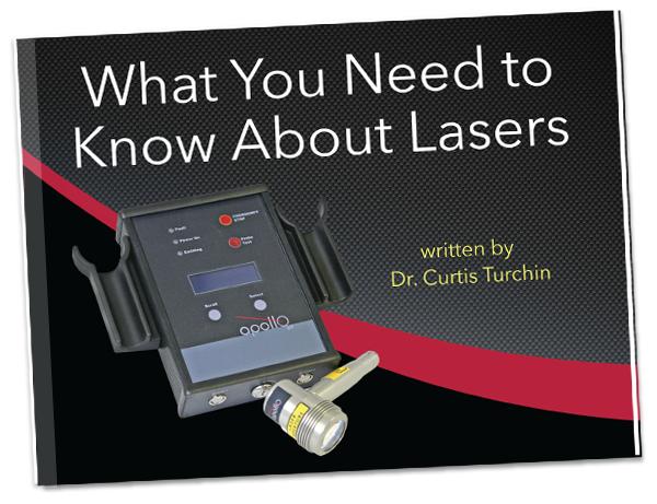 apollo-laser-e-book-cover.png