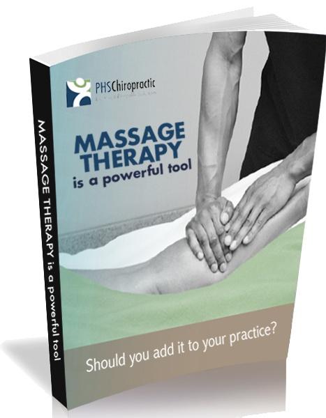 Massage Therapy ebook Cover _chiro.jpg