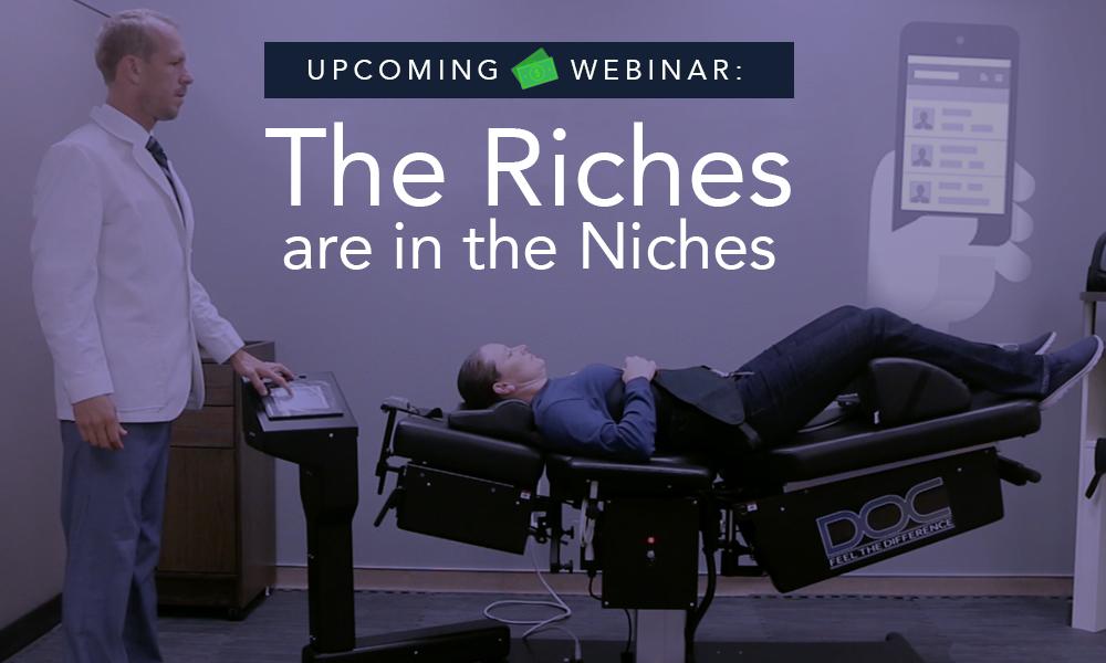 RichesinNiches_banner